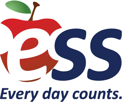 ESS EVERYDAY COUNTS