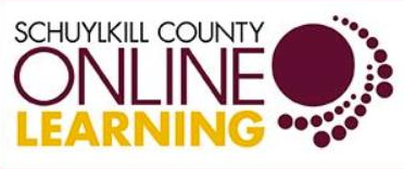 Schuylkill County Online Learning