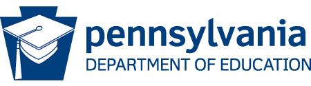 Pennsylvania Department of Education (PDE)