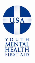Image result for youth mental health first aid
