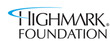 Highmark Foundation
